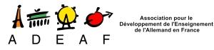 adeaf_logo