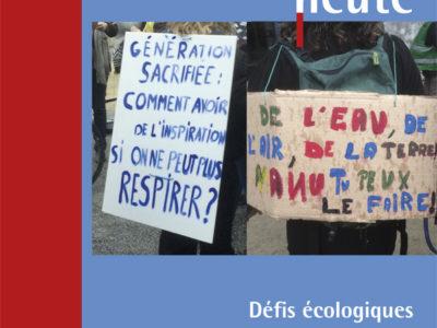 Unsere Fachzeitschrift